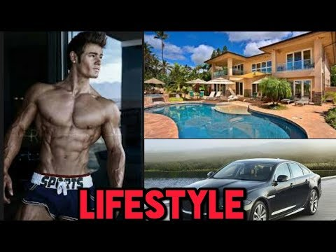 JEFF SEID lifestyle (biography) family, house,age, cars, net