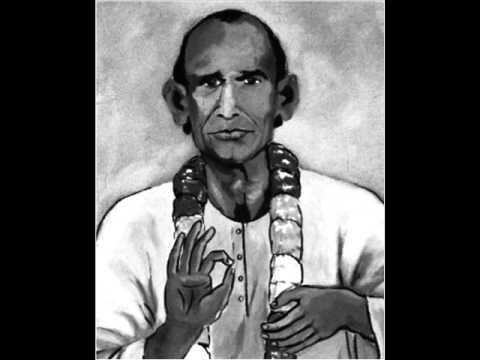 Bijoy Sarkar - Shundor Ei Prithibi Chere Ekdin Chole Jete Hobe