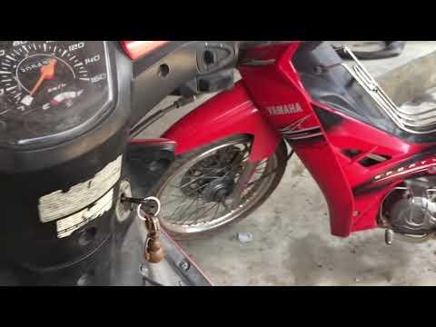 Xe Không Giấy - Bán Các Loại Xe Không Giấy Xe Honda Yamaha Chính Hãng