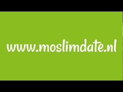 Moslim Datingsite moslimdate.nl