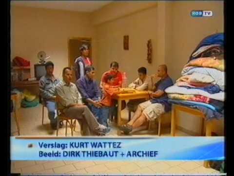 Damodar Prasad Acharya on TV news