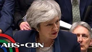 bandila-ilang-negosyanteng-pinoy-sa-uk-apektado-sa-brexit-deadlock