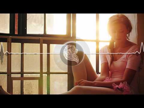 Direct   Memory Ft Holly Drummond Mr FijiWiji Remix