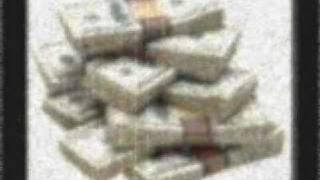 fo da love of money bone thugs n harmony feat eazy e