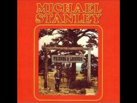 Michael Stanley - Yours For A Song