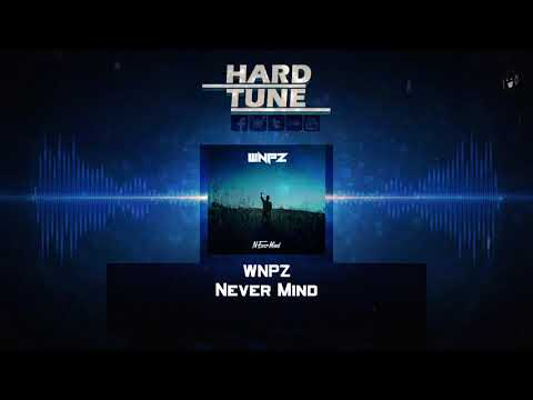 WNPZ - Never Mind