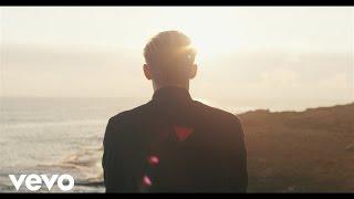Jüri Pootsmann - Silmades (Lyric Video)