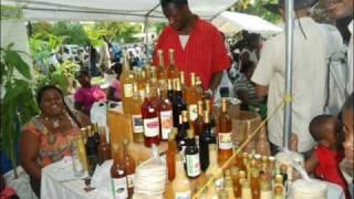 HOLIDAYS IN HAITI