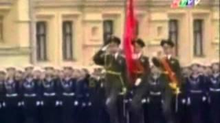 poder ruso chino y coreano