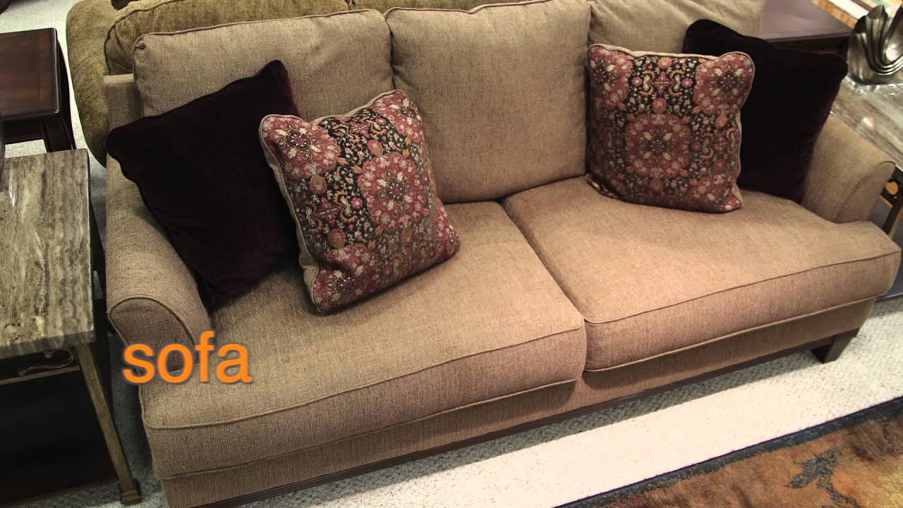 Ashley Furniture HomeStore, Bryant Arkansas