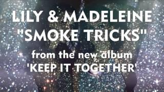 Play Smoke Tricks