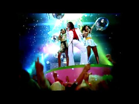 Премьера 2013 Bailamos Disco Maxim...