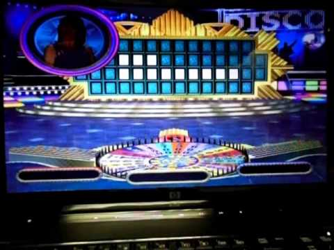 Wheel Of Fortune 2nd Edition Pc Game 31