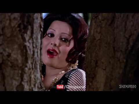 Tu Hi To Mera Pyar Hai Tujhi Se Har Singar Hai  lata song from RAAZ
