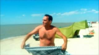 видео отдых на азовском море отзывы