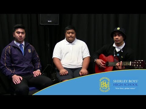 Samoan Language Week - Manu O Le Vaveao