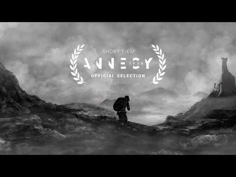HOMELESS HOME (Trailer VOSTFR)