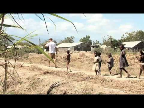World Water Relief - Batey 7 Project Dominican Republic