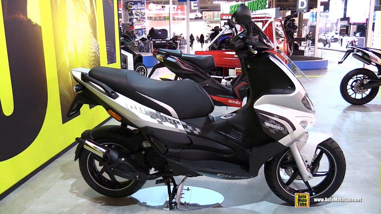 Aprilia Motorcycle Pic