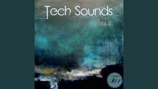 Indian Drums (Original Mix)