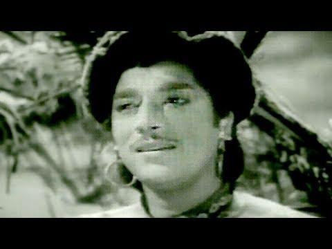 download old hindi movie nagin 1954 moviegolkes