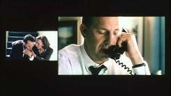 Thirteen Days (2000) german Trailer
