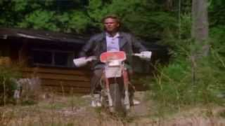 MacGyver Renegade Trailer #1 Richard Dean Anderson