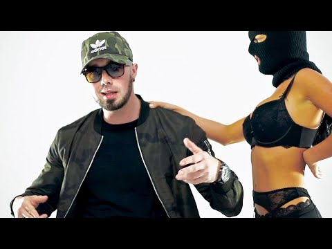 MA?K X Janow ft DanBo - GOES ON (Music Video)
