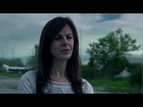 Blood Pressure - Official Trailer HD