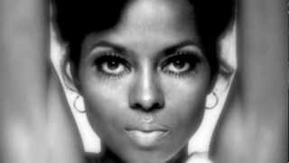 Diana Ross Gettin