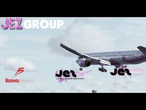 JEZ Group Virtual - Promotional Video