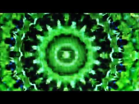 Fréquence 936 htz activation de votre glande pinéale