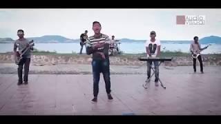 Lagu Sedih Terbaru Andika Kangen Band yang penuh kegalauan - Rasaku Pergi