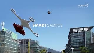 Smart Region Living Lab