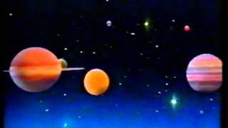 Vägen till Gyllenblå - intro (1985)