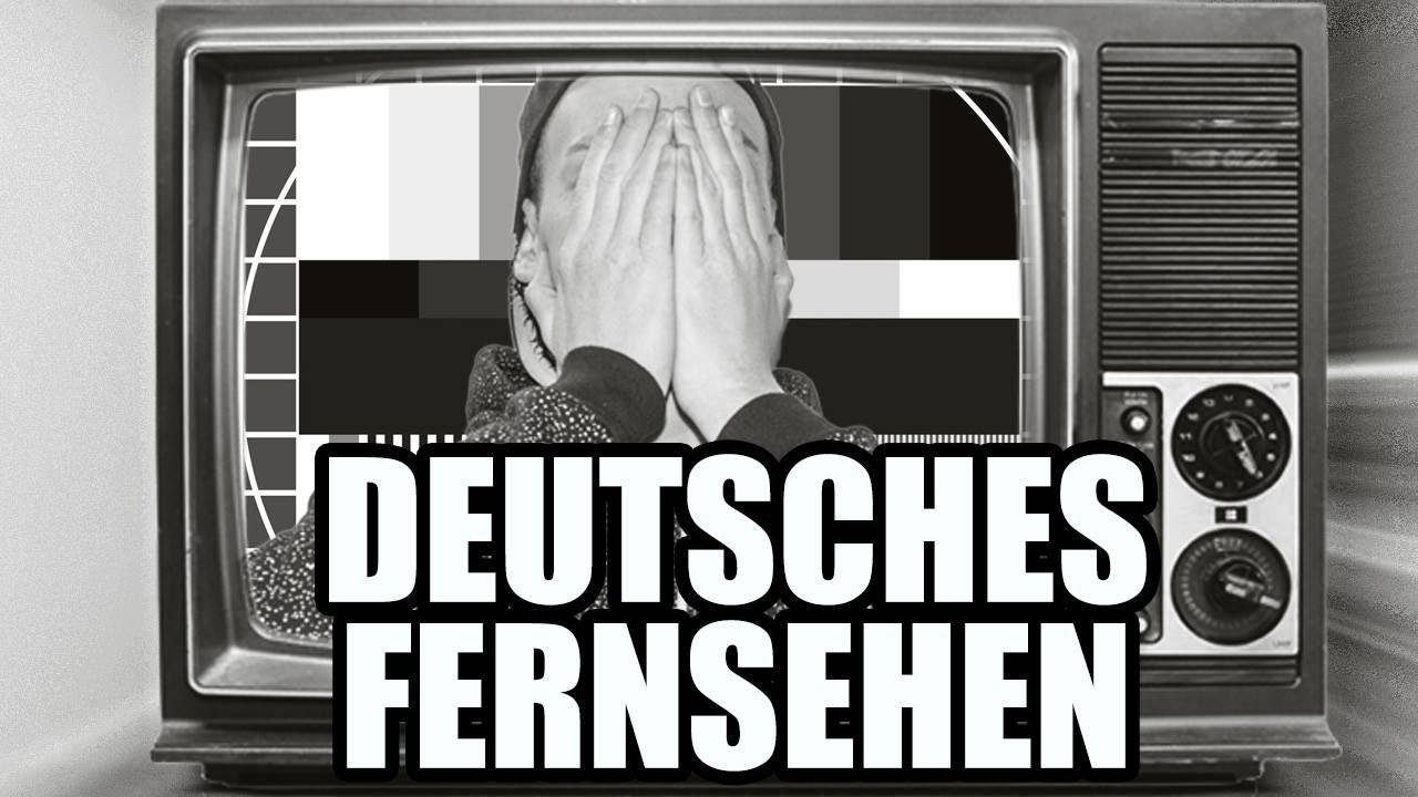 Deutsche Fernsehen