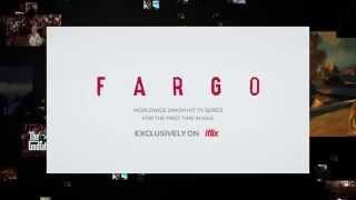 Fargo - Trailer 3
