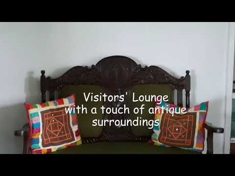 Holiday in Halgolla Plantation Home in Galagedera, Kandy, Sri Lanka