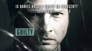 RECTIFY Season 4 Trailer: Guilty