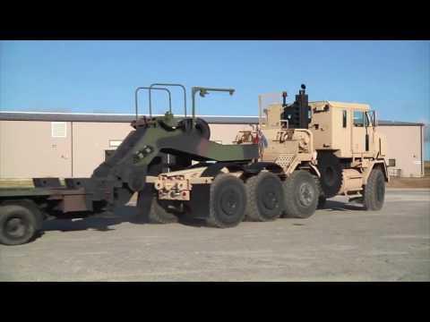 Logistics | Army G-4