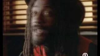 Aswad - Don`t Turn Around (Video Clip)