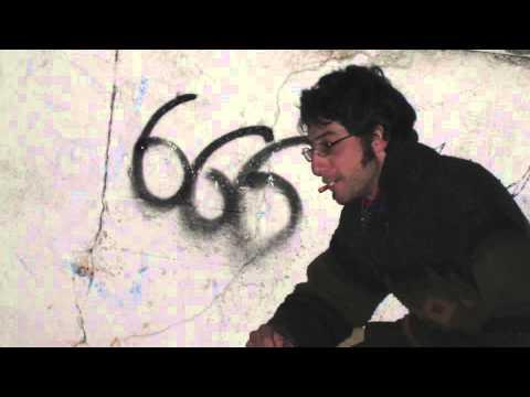 Joe Crepúsculo - Momentos Bestias