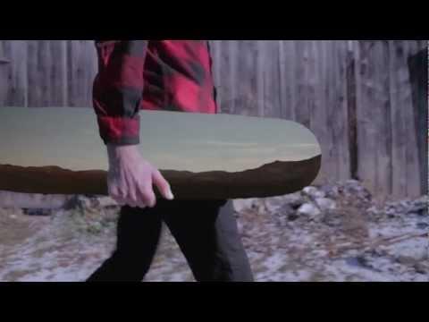 Yukon Blonde - Guns (Official Video)