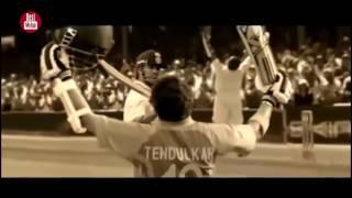 Trailer #2 Sachin A Billion Dreams   Trailer 2   Sachin Tendulkar   fan made