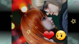 For more beautiful video please SUBSCRIBE to the channel, like and comment on video. Like || Share || Subscribe || comment || spread Love Don't Forget to ...