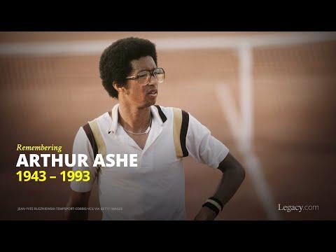 Remembering-Arthur-Ashe