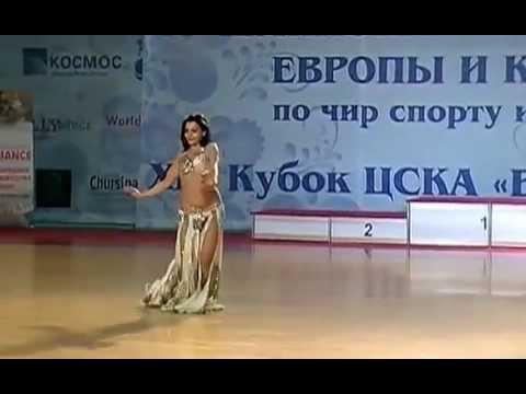 231 14 188 Anna ZYABLITSKAYA