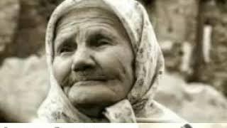 Бабуля, здоровье-то как, ничего?..  Автор Николай Рачков. Читает Владимир Глазунов