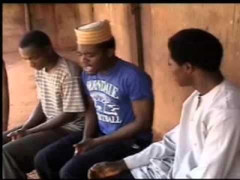 Download IGALA MOVIES (OMABI 3)