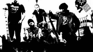 Chaos Death Squad - Bad Reputation (Joan Jett) with Alschwitz Saunders